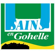 Mairie de Sains-En-Gohelle